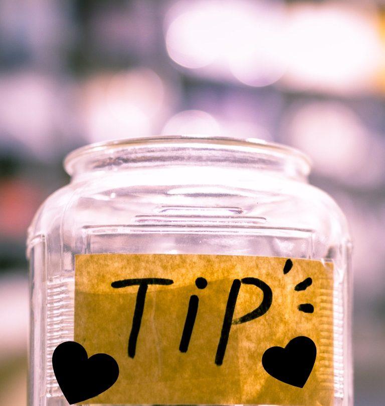 Basic tips til plus size kvinder