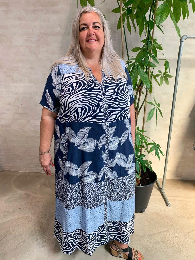 Dorthe fra Gozzip fortæller om sommerkollektionen 2020