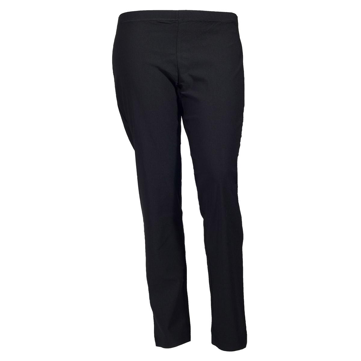 Swing bukser fra zhenzi