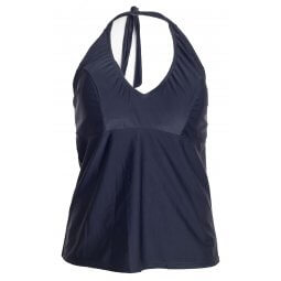 Sort tankini top