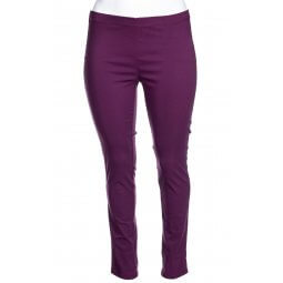 Lilla Twist fit leggings