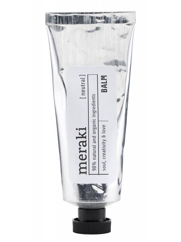Repair balm, 50 ML fra meraki