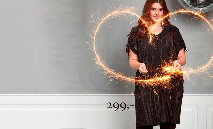 4264faf1 Køb Zhenzi tøj » Stort udvalg » Prisgaranti » Hurtig levering